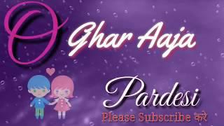 Kitni dard bhari hai teri meri prem kahani | New  whatsapp Status | 2018 love frame
