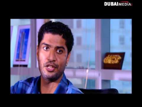 مسلسل نجمة الخليج حلقة 12 HD كاملة