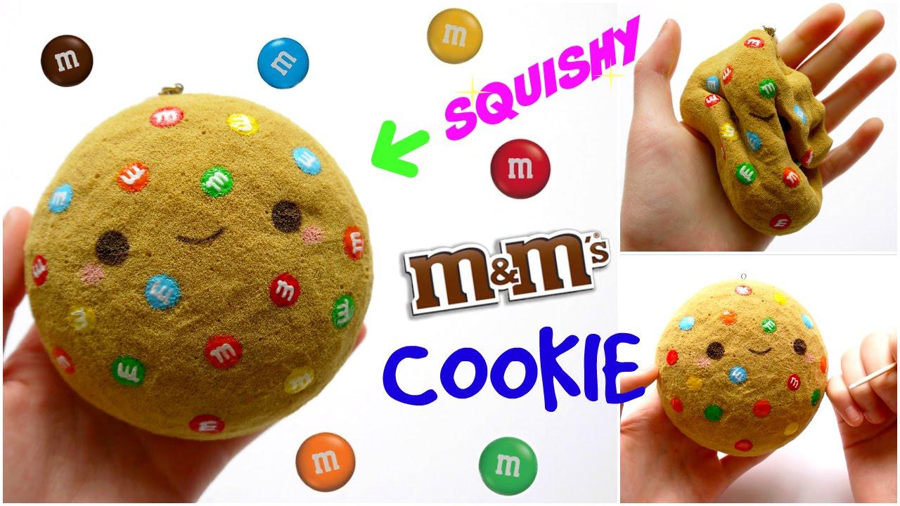 Squishy Synonym : Image Gallery squishy