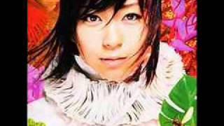 Utada Hikaru - Sakura Drops [FanCover]