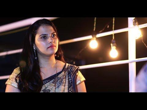 Open The Door - Latest Telugu Short Film 2019    Directed By Rakesh Raj