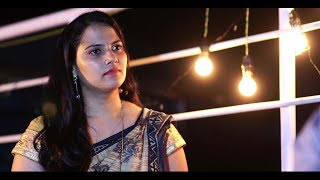 open-the-door-latest-telugu-short-film-2019-directed-by-rakesh-raj