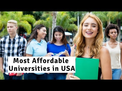 cheapest-universities-in-usa-2019|-most-affordable-universities-in-usa||-university-hub