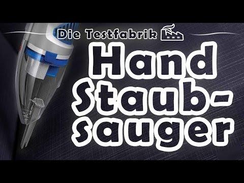 ✨-handstaubsauger-test-–-🏆-top-3-akkusauger-im-test