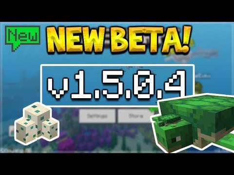 minecraft pe 15.0 apk free download for android