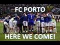 Download FC Porto - Here We Come (Music: The Seige - The Drum)
