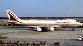 DJ Tiesto - Flight 643 (Original)