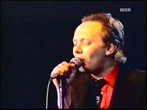 The Joe Jackson Band - Out Of Style