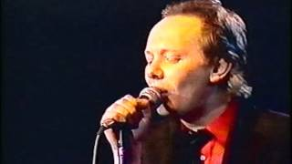 Watch Joe Jackson Out Of Style video