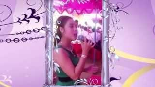 Video | Cô gái hát tặng người yêu đi lấy vợ | Co gai hat tang nguoi yeu di lay vo