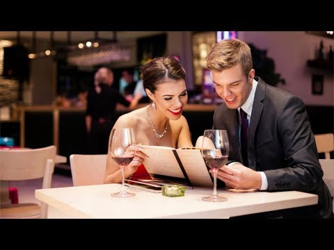 reputation of online dating sites