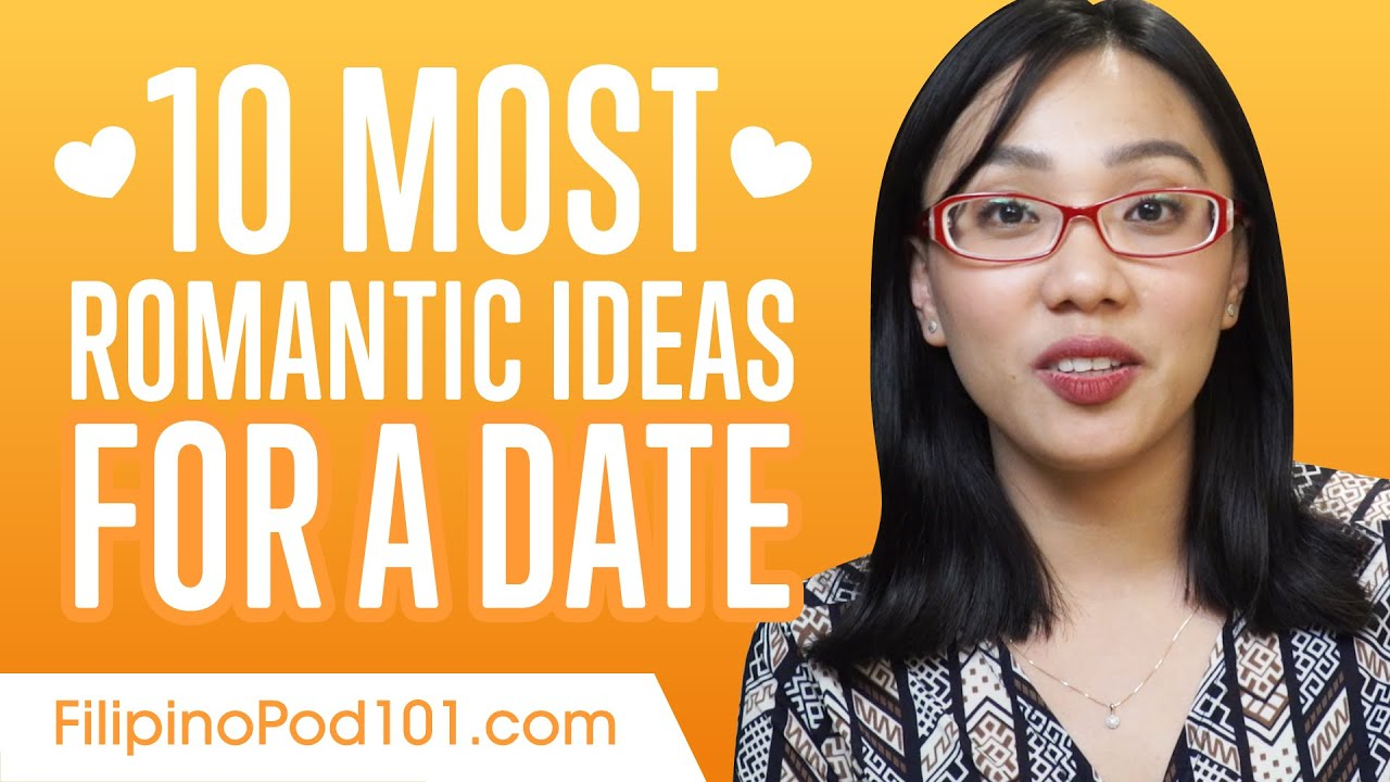 10 Most Romantic Ideas for a Date in the Philippines 9