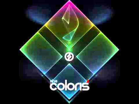 She - Coloris (Full Album)