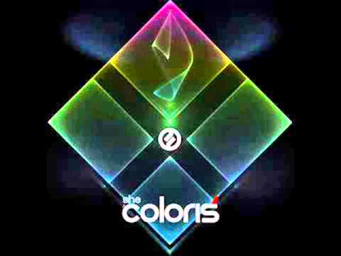 She coloris