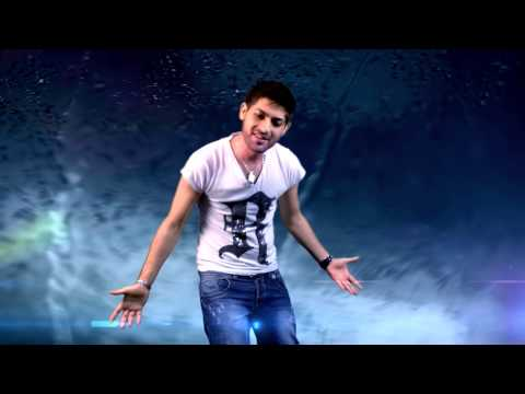 TICY si DENISA - Totul e perfect ( Official Video )