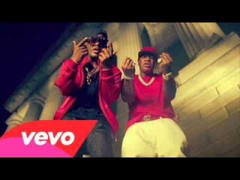Rich Gang-  We Been On (Explicit)