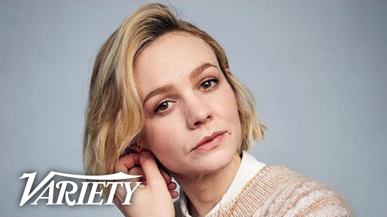 Carey Mulligan: Have Oscar Voters Actually Seen The Movies?