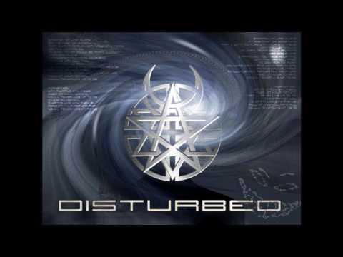 Disturbed, Cypress Hill, limp bizkit,...