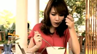 ຮັກກັນວັນນີ້ Huk Gun Wun Nee JOJO ໂຈ່ໂຈ້ Lao Pop Song]   YouTube