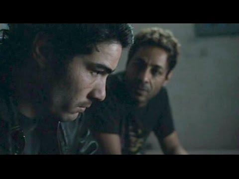 Пророк (фильм, 2009) - Ruslar.Biz