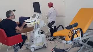 Eskişehir kadın doğum doktorları