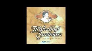 Fasıl Şarkıları Türk Sanat Müziği Necdet Zenginoğlu Full Albüm