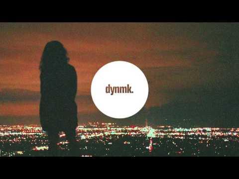 n u a g e s - Beside You - Поисковик музыки mp3real.ru