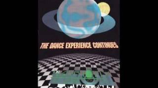 Y.O.M.C. - Great Feelings (Space Mix)