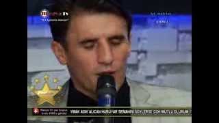 MEDYA TV TURHAN ÇAKIR İLE SEVDAMIZ TOKAT 01.12.2013***2