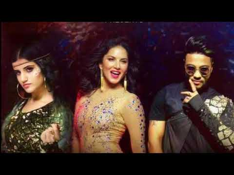 Loca Loca | Sunny Leone, Raftaar & Shivi |...