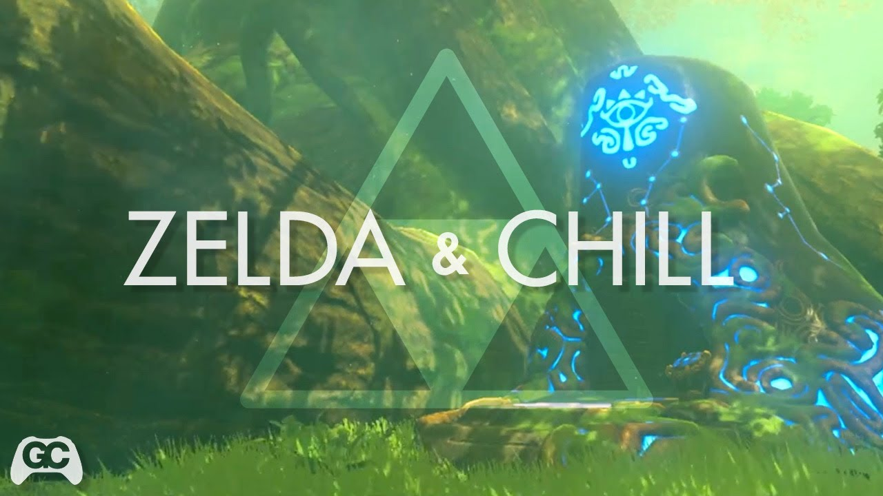 Albums | GameChops | Video Game Remixes