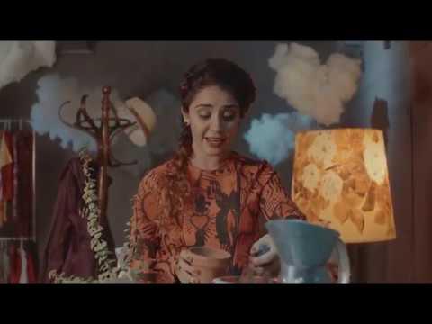 TERCER ANIVERSARIO PUMAKALLPA - SHEYLA PALOMINO - CHIMAYCHI 2016из YouTube · Длительность: 11 мин18 с