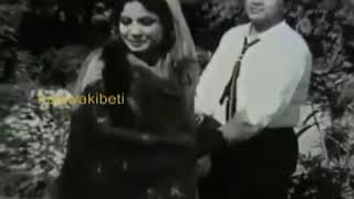 Hamsafar mere hamsafar Karaoke with female voice