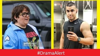 Andy Milonakis vs EpicFiveTV #DramaAlert Social Climber EXPOSED!