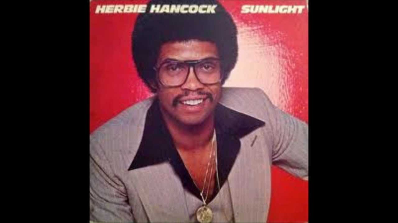 herbie-hancock-i-thought-it-was-you-by-your-funky-side
