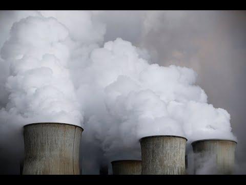 استمرار مسيرة حاشدة من أجل حماية المناخ في ألمانيا  - نشر قبل 2 ساعة