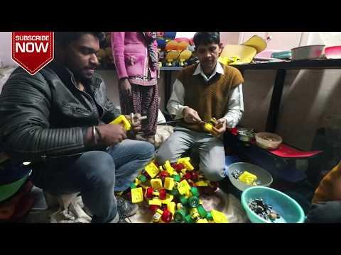 Skateboard 😍😍 Manufacturing Process In Delhi | I Have Made My Skateboard
