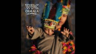 Billy Corgan - Shiloh [Audio]