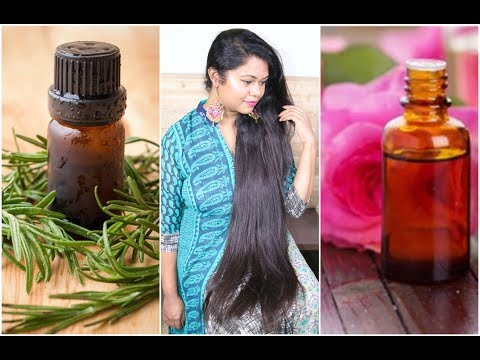 3-best-essential-oils-for-hair-growth good-vibes-essential-oils sushmita's-diaries