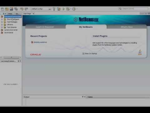 java netbeans dollar to peso converter tutorial youtube