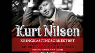 Kurt Nilsen   Christmas Song