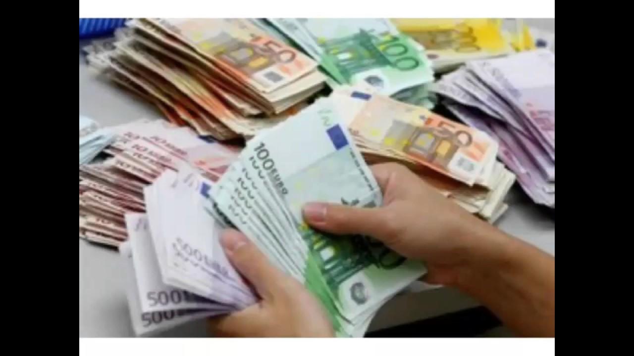 Sofort Geld Verdienen