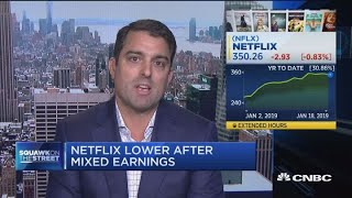 analyst-netflix-price-increase-could-harm-subscriber-count