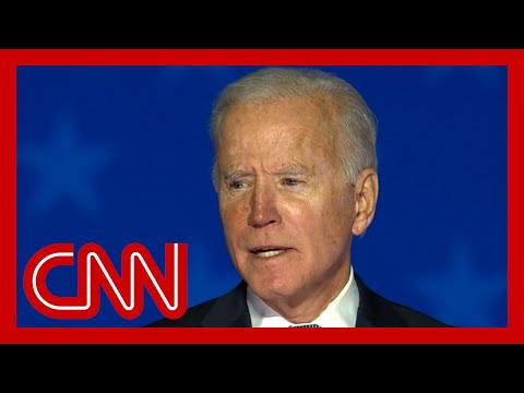 """""""we-believe-we're-on-track-to-win"""":-biden-projects-confidence-as-nation-awaits-election-results"""