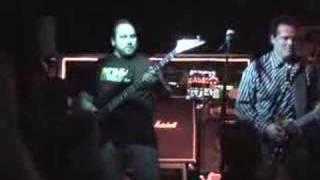 Damaged Goods - Bass Solo & NIB