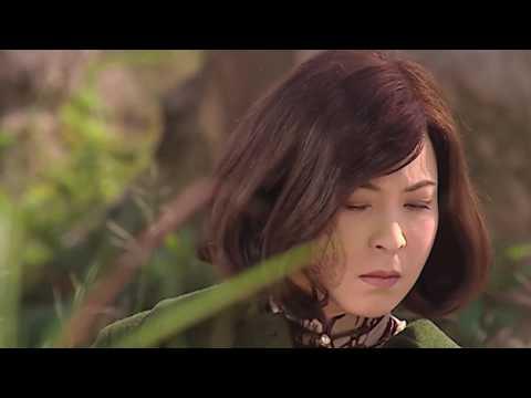 蘭花刼 - 眾人下場 (TVB)