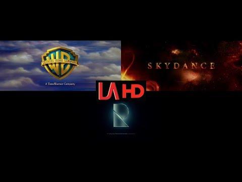 Warner Bros. Pictures/Skydance/Ratpac Entertainment