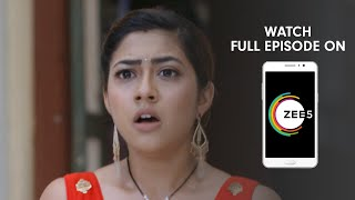 Tujhse Hai Raabta - Spoiler Alert - 23rd July 2019 - Watch Full Episode On ZEE5 - Episode 241