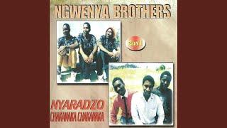 Download lagu Nyaradzo
