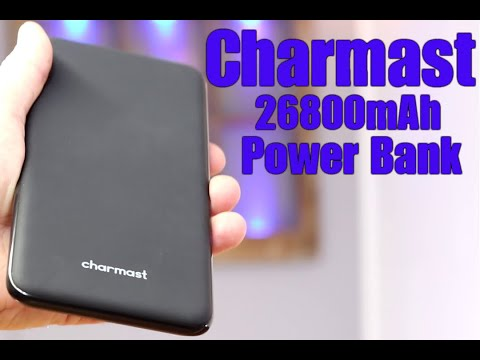 charmast-26800mah-power-bank:-review-and-testing